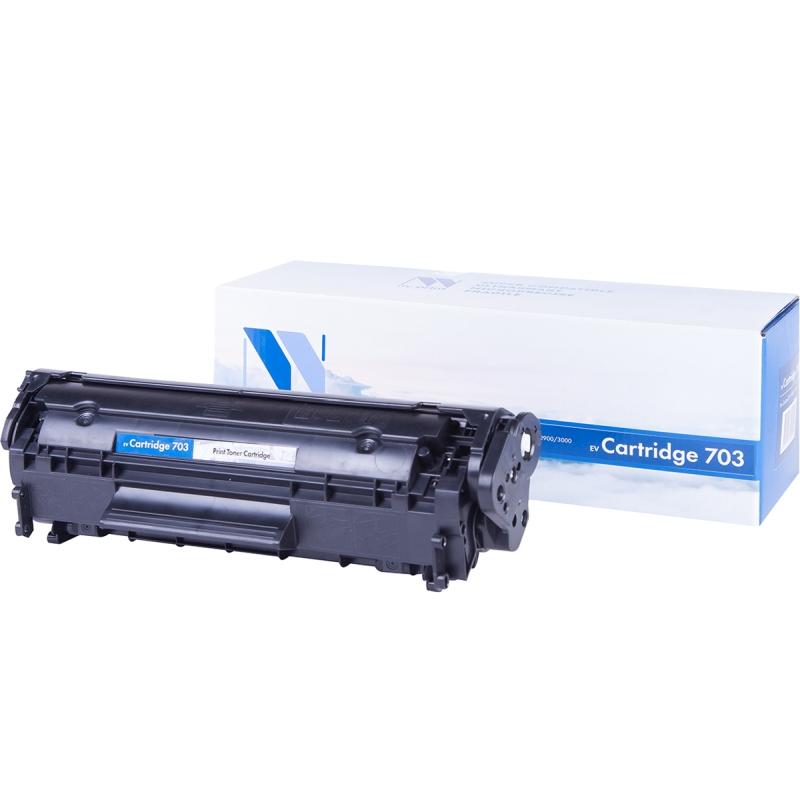 Cartridge NV Print 703 poster
