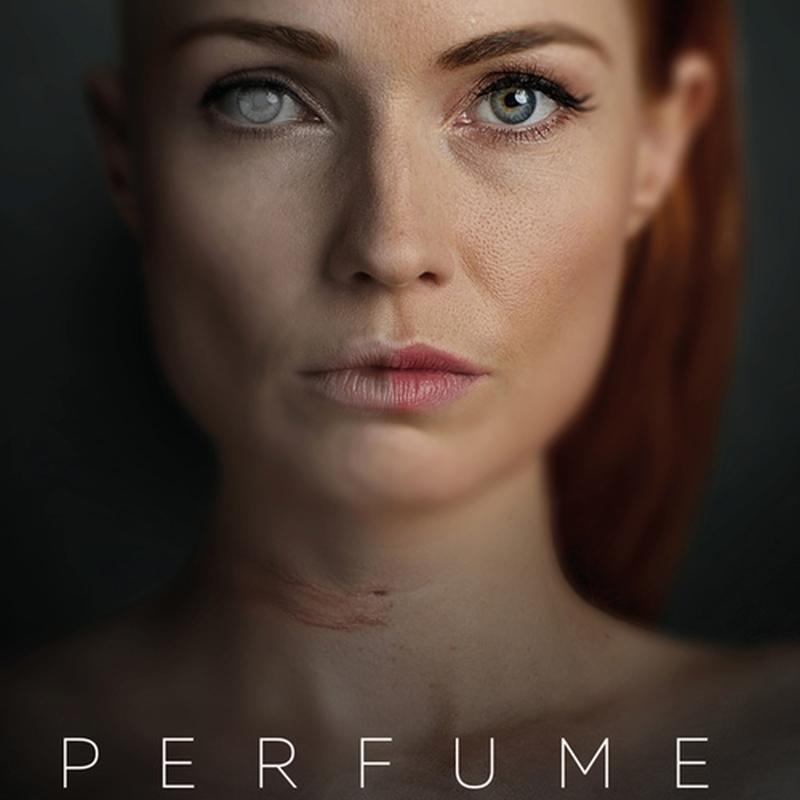 Parfum / Perfume (2018) сериал постер