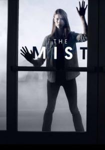 The Mist (2017) постер